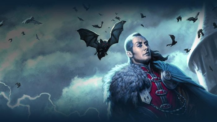 Дополнение Neverwinter: Ravenloft выйдет на Xbox One и PlayStation 4 в конце августа.